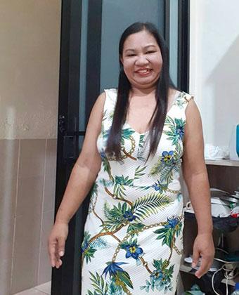 Partnervermittlungen thailänderinnen